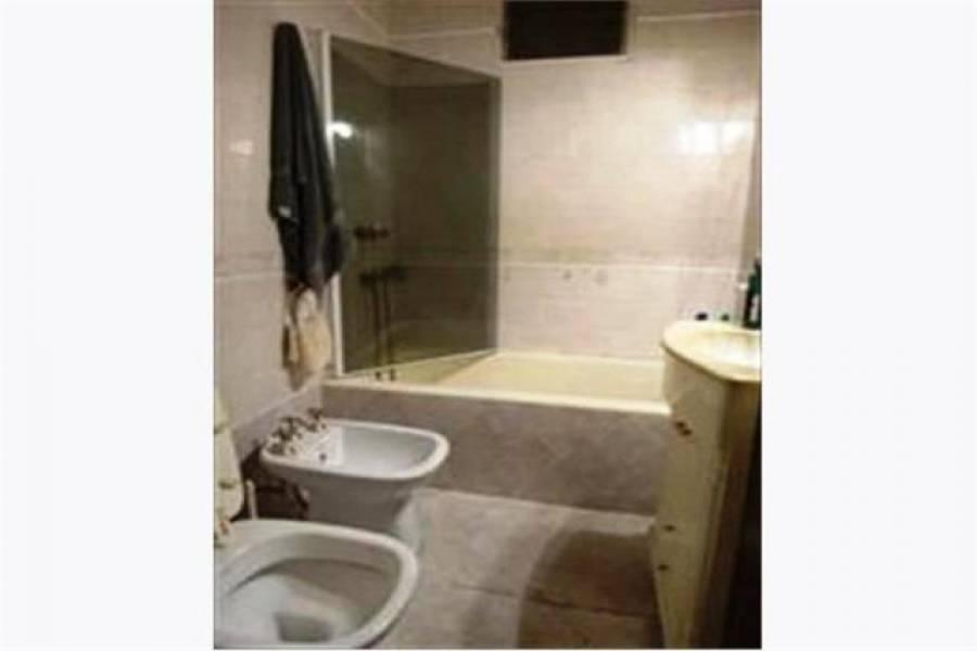 Almagro,Capital Federal,Argentina,2 Bedrooms Bedrooms,1 BañoBathrooms,Apartamentos,RIVADAVIA ,7295