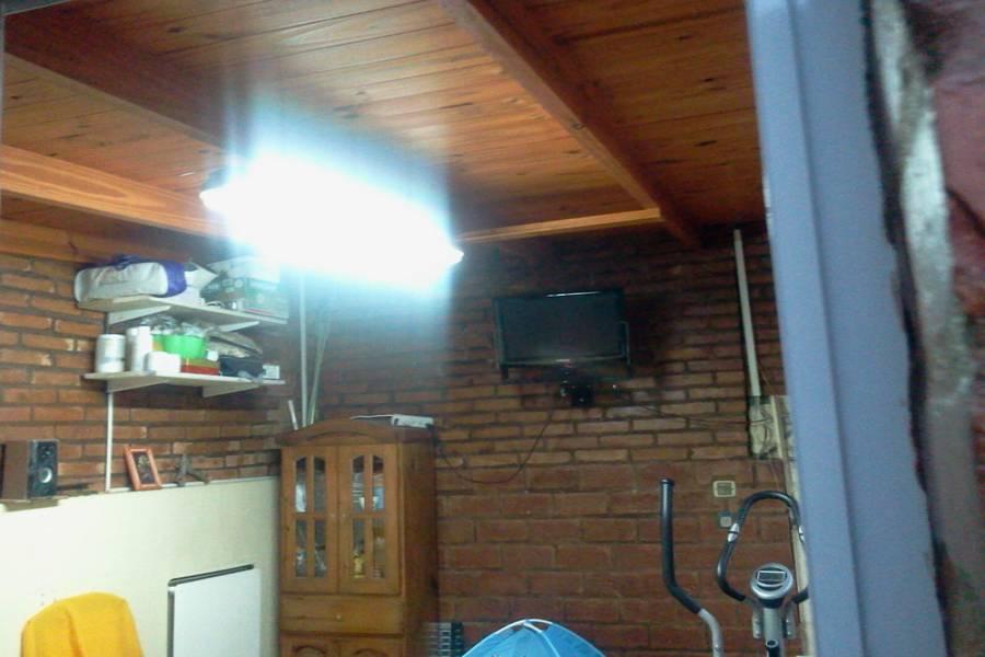 San Cristobal,Capital Federal,Argentina,2 Bedrooms Bedrooms,1 BañoBathrooms,Apartamentos,CARLOS CALVO,7337