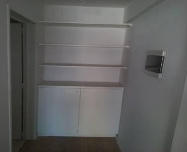 San Cristobal,Capital Federal,Argentina,2 Bedrooms Bedrooms,1 BañoBathrooms,Apartamentos,HUMBERTO PRIMO,7339
