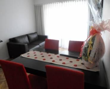 Villa Crespo,Capital Federal,Argentina,2 Bedrooms Bedrooms,1 BañoBathrooms,Apartamentos,OLAYA ,7340