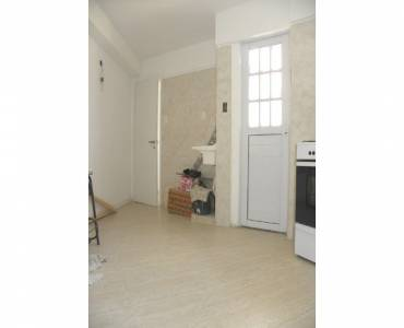 Villa Crespo,Capital Federal,Argentina,2 Bedrooms Bedrooms,1 BañoBathrooms,Apartamentos,ARAOZ,7362