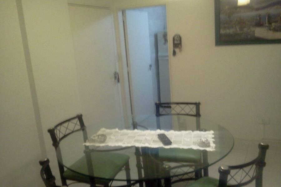San Cristobal,Capital Federal,Argentina,2 Bedrooms Bedrooms,1 BañoBathrooms,Apartamentos,SAN JUAN ,7373