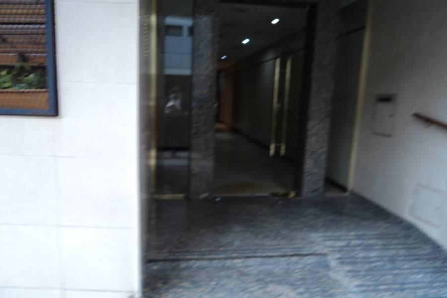 Almagro,Capital Federal,Argentina,2 Bedrooms Bedrooms,1 BañoBathrooms,Apartamentos,ESPARZA,7376