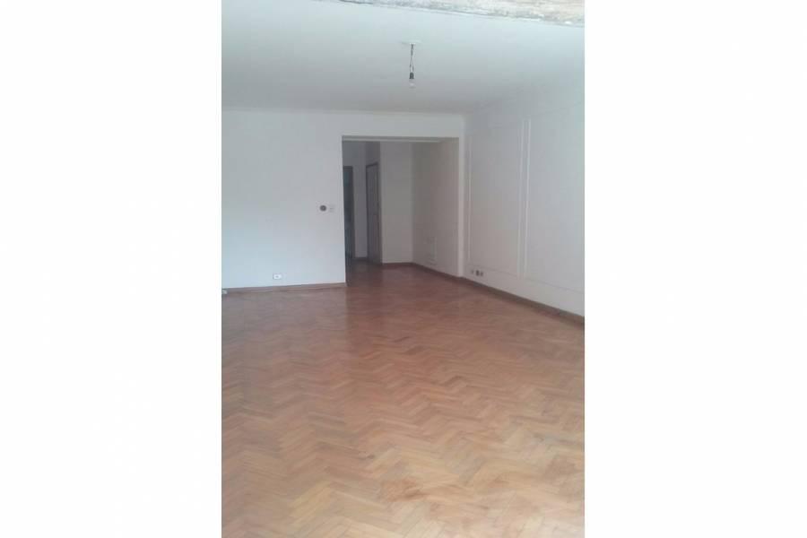 Palermo,Capital Federal,Argentina,2 Bedrooms Bedrooms,1 BañoBathrooms,Apartamentos,FIGUEROA ALCORTA,7384
