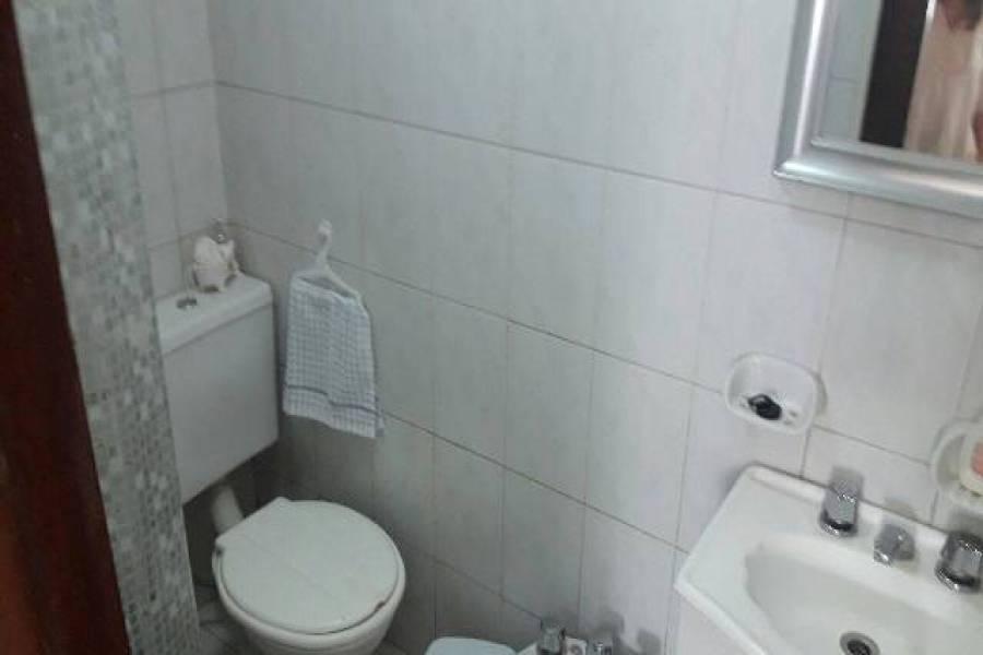 Villa Luro,Capital Federal,Argentina,2 Bedrooms Bedrooms,1 BañoBathrooms,Apartamentos,HOMERO,7409