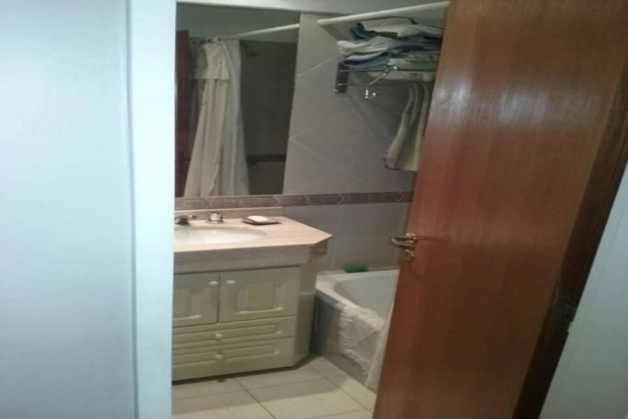 Caballito,Capital Federal,Argentina,2 Bedrooms Bedrooms,1 BañoBathrooms,Apartamentos,YERBAL,7423