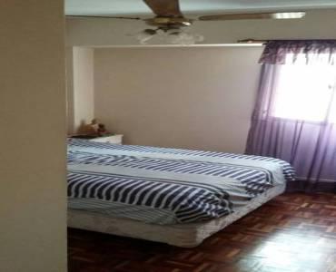 Flores,Capital Federal,Argentina,2 Bedrooms Bedrooms,1 BañoBathrooms,Apartamentos,SAN PEDRITO,7449