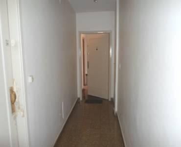 Flores,Capital Federal,Argentina,2 Bedrooms Bedrooms,1 BañoBathrooms,Apartamentos,BOYACA,7489