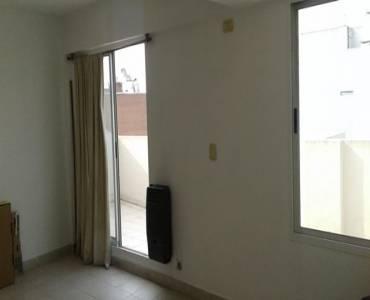 Flores,Capital Federal,Argentina,2 Bedrooms Bedrooms,1 BañoBathrooms,Apartamentos,LAFUENTE,7498