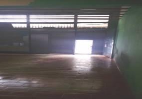 Flores,Capital Federal,Argentina,Local comercial,JB ALBERDI,7509