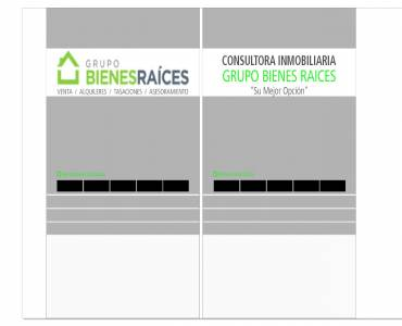 Hurlingham, Buenos Aires, Argentina, 1 Dormitorio Habitaciones, ,1 BañoBathrooms,Apartamentos,Alquiler-Arriendo,VICTORIA ,1,7565
