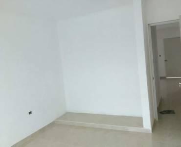 IMPERDIBLE! VER INFO...,2 Bedrooms Bedrooms,1 BañoBathrooms,Casas,7577