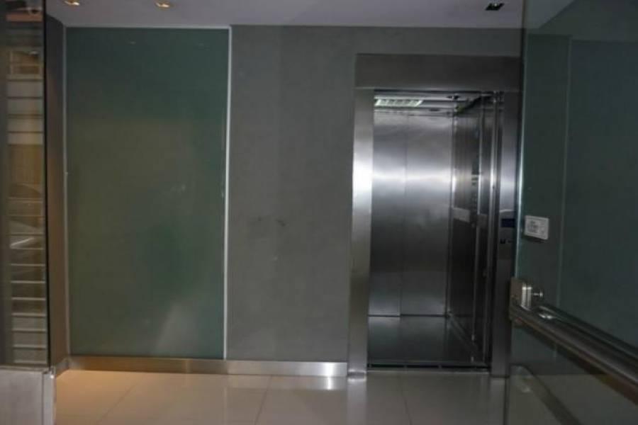Belgrano,Capital Federal,Argentina,1 Dormitorio Bedrooms,2 BathroomsBathrooms,Apartamentos,FRANKLIN ROOSVELD,7590