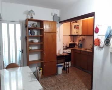 Santa Teresita,Buenos Aires,Argentina,2 Bedrooms Bedrooms,2 BathroomsBathrooms,Casas,CATAMARCA,7656
