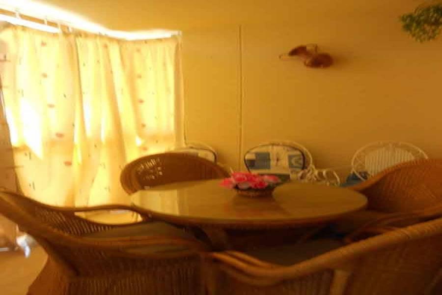 Sant Joan D'alacant,Alicante,España,3 Bedrooms Bedrooms,2 BathroomsBathrooms,Pisos,7732