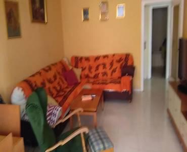 Alicante,Alicante,España,4 Bedrooms Bedrooms,3 BathroomsBathrooms,Dúplex,7854