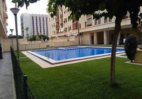 Sant Joan D'alacant,Alicante,España,3 Bedrooms Bedrooms,2 BathroomsBathrooms,Pisos,7948