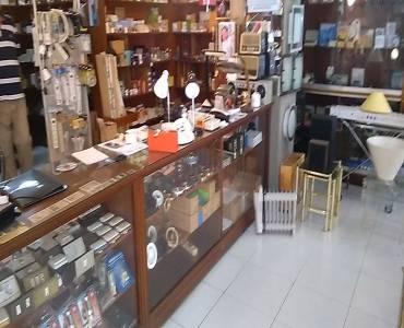 Alicante,Alicante,España,1 BañoBathrooms,Locales,7990