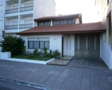 Santa Teresita,Buenos Aires,Argentina,3 Bedrooms Bedrooms,2 BathroomsBathrooms,Casas,1,8133