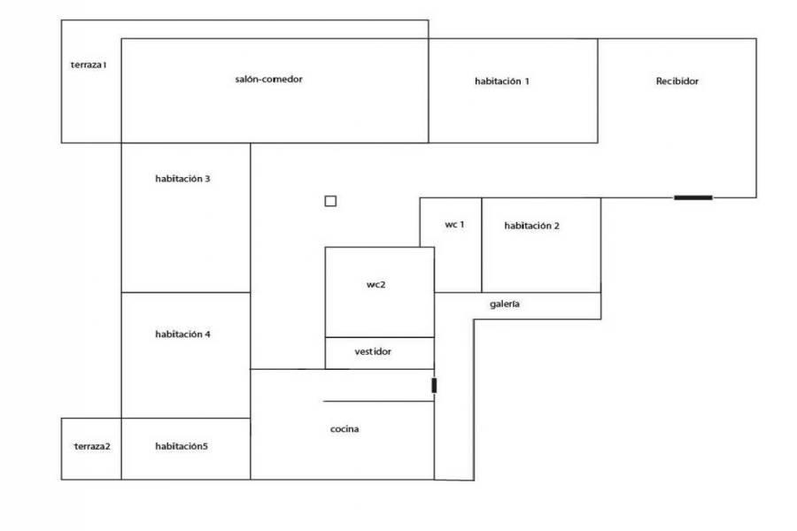 Alicante,Alicante,España,5 Bedrooms Bedrooms,2 BathroomsBathrooms,Pisos,8826