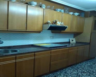 Elche,Alicante,España,4 Bedrooms Bedrooms,1 BañoBathrooms,Pisos,9206