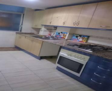 Alicante,Alicante,España,3 Bedrooms Bedrooms,1 BañoBathrooms,Pisos,9230