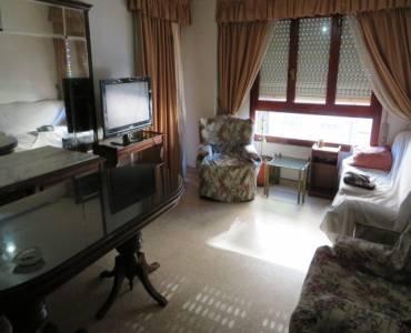 Alicante,Alicante,España,3 Bedrooms Bedrooms,1 BañoBathrooms,Pisos,9303