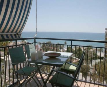 Santa Pola,Alicante,España,4 Bedrooms Bedrooms,1 BañoBathrooms,Pisos,9313