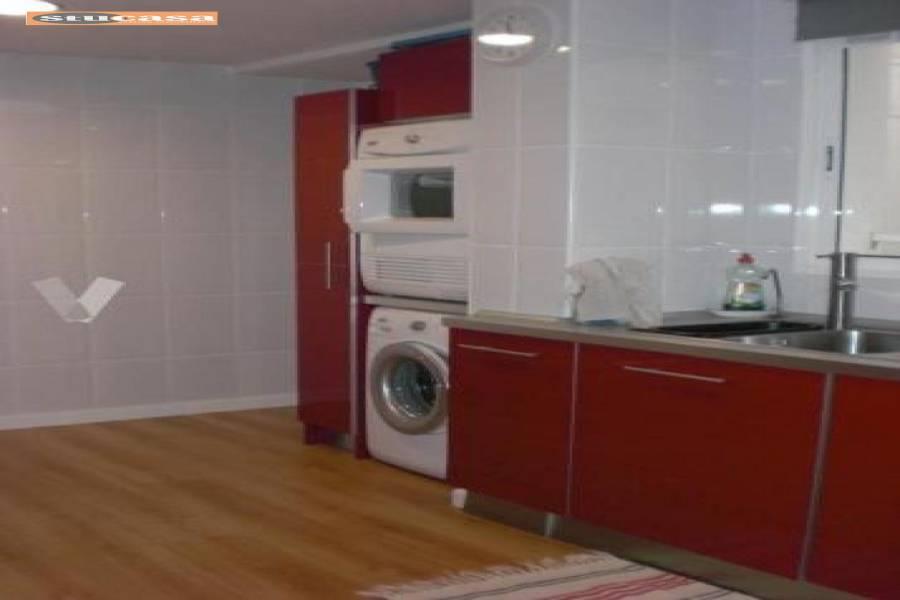 Alicante,Alicante,España,3 Bedrooms Bedrooms,2 BathroomsBathrooms,Pisos,9316