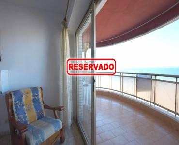 Santa Pola,Alicante,España,3 Bedrooms Bedrooms,2 BathroomsBathrooms,Pisos,9346