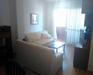 Alicante,Alicante,España,4 Bedrooms Bedrooms,1 BañoBathrooms,Pisos,9416