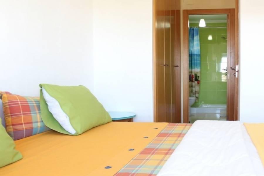 Dénia,Alicante,España,3 Bedrooms Bedrooms,2 BathroomsBathrooms,Pisos,9473