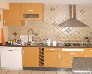 Dénia,Alicante,España,4 Bedrooms Bedrooms,2 BathroomsBathrooms,Pisos,9482