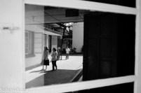 snapshot-7
