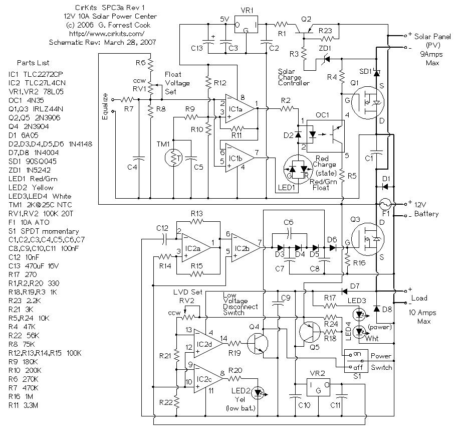 electronics automobile and electronic projects and help page 23 on digital adjustable dc power supply schematic