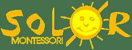 Solør Montessori