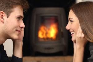 40代の婚活を成功させる戦い方