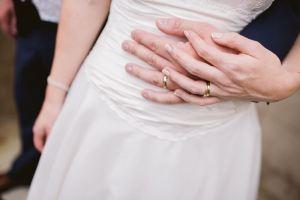wedding-photography-Da8fWEkM2_Q-unsplash
