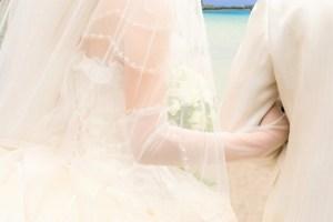 浜松市の結婚相談所ランキング1位~11位