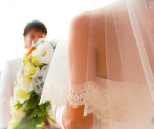大阪府の結婚相談所ランキング1位~10位
