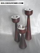 Candle Holder (15)