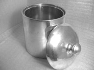 Kerajinan Aluminium - Kuningan dan Lainnya (66)
