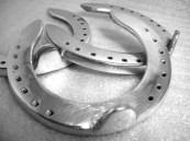 Kerajinan Aluminium - Kuningan dan Lainnya (69)