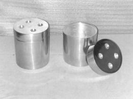 Kerajinan Aluminium - Kuningan dan Lainnya (72)