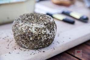 Schafskäse - Bildquelle Miriam Ritler