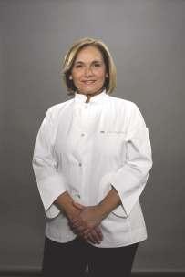 Dolli Irigoyen - Ehrengast