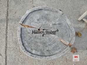 HüttenZauber