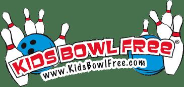 kidsbowlfree logo