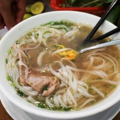 Best Tour I Took in Ho Chi Minh City Was With Saigon Street Eats