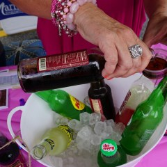 Florida Travel: Do You Call it Soda or Pop? Either Way, Sip it During the Sebring Soda Festival!